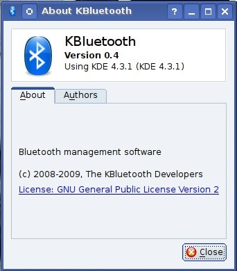 kbluetooth_0_4_rc2_3