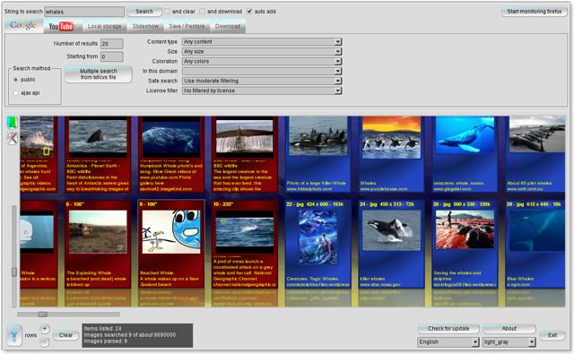 Screenshot-MediaDownloader-v1.5.0-0