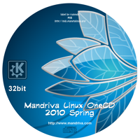mib-label-mandriva20101-one-kde-32R