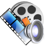 SMPlayer_icon